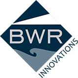 BWR Innovations logo