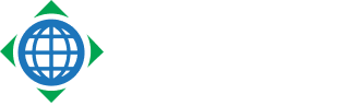 North Dakota Trade Office logo