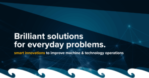 BWR Innovations - Brilliant solutions for everyday problems. smart innovations to improve machine & technology operations