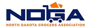 Member of the North Dakota Grocers Association