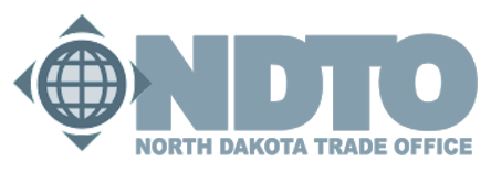 NDTO - North Dakota Trade Office