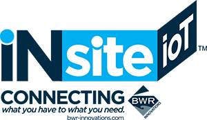 iNsite ioT - Blue Water Resolute (BWR) Innovations