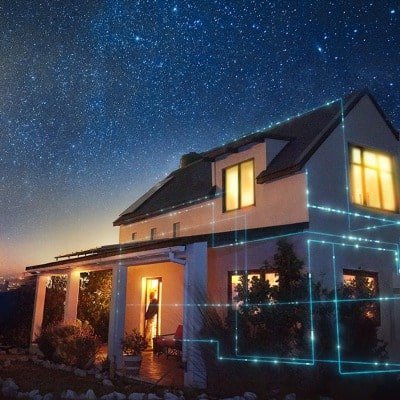 h2 hydrogen home by sol cal gas