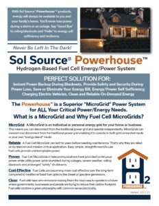 powerhouse microgrid thumbnail-min